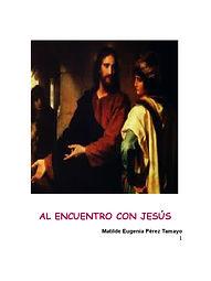 Al_encuentro_con_Jesús_-_Matilde_Eugenia