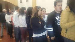 2017.04.13-16 - Pascua Jovenes SdJ (58)