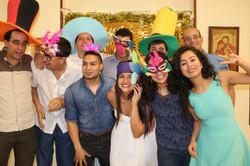 Picasa - Celebración Compromisos Fuego Nuevo 04.07.15(101).jpg