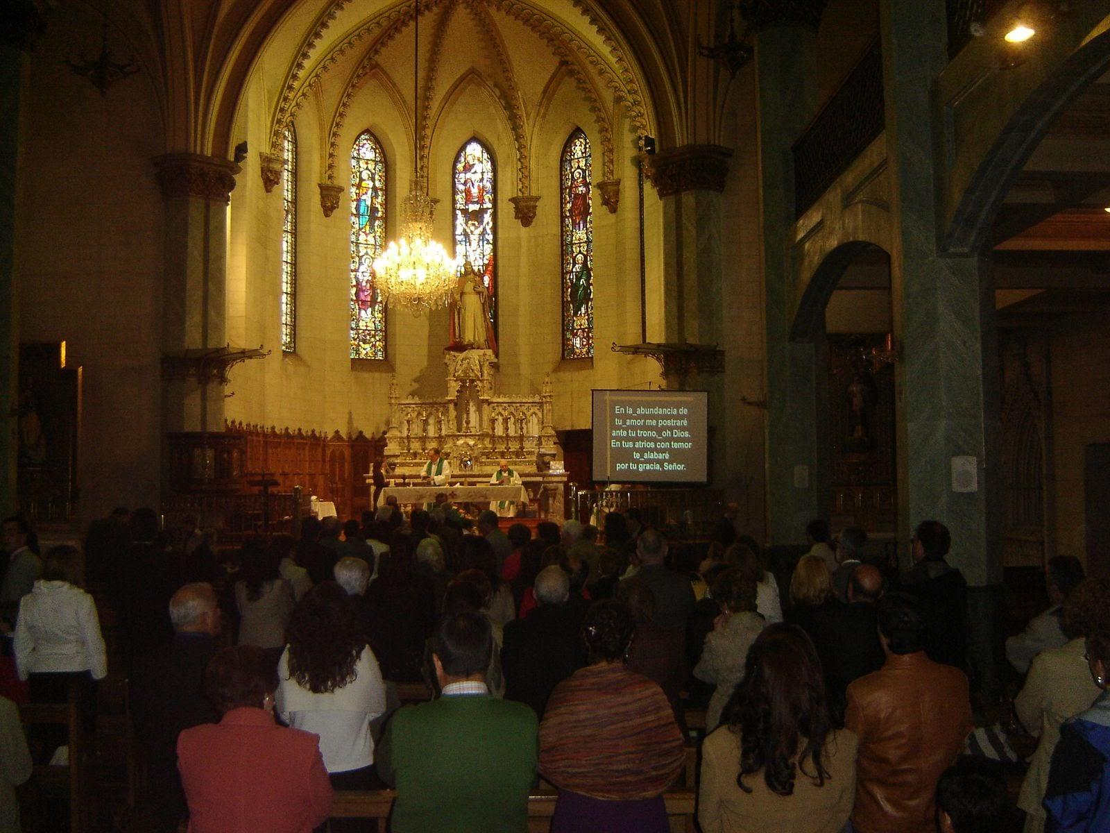 Picasa - 25 Aniversario SdJ 2008.05.30-31(97).jpg