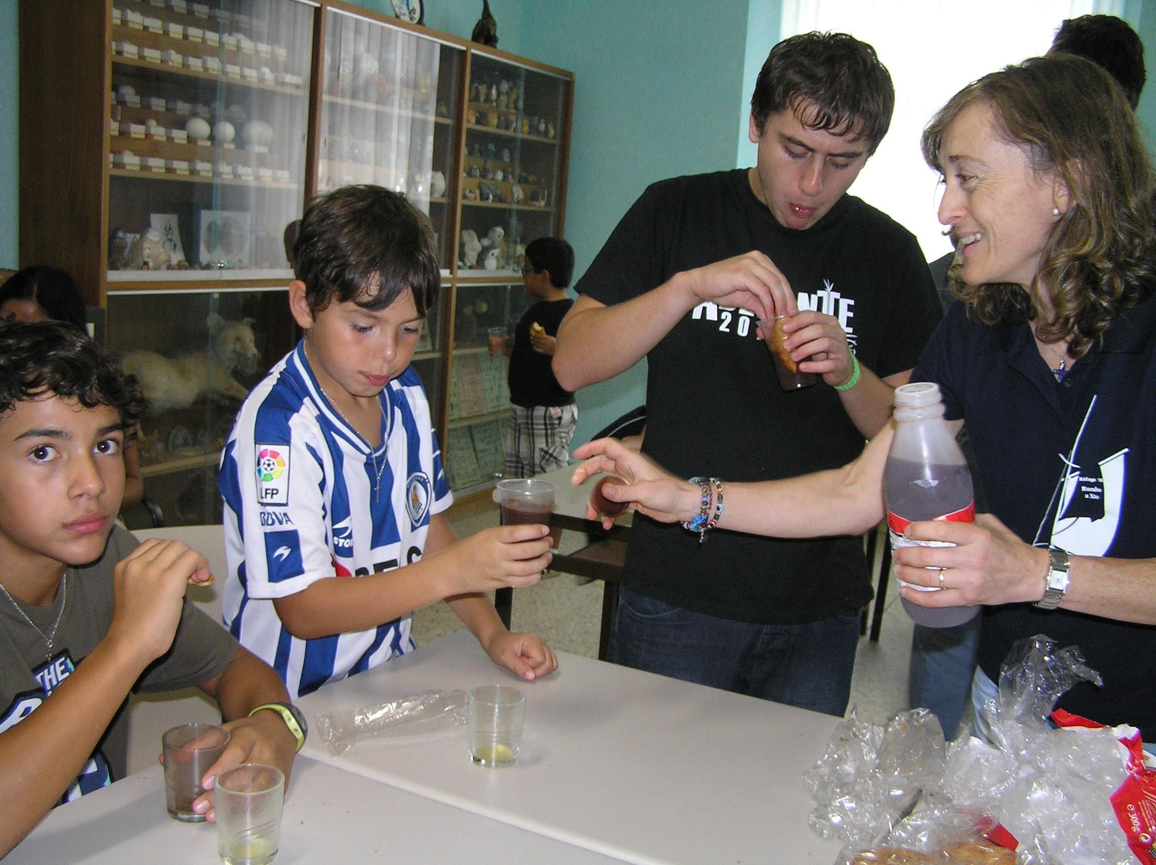 Picasa - Encuentro Familias en Bujedo 2011(54).jpg