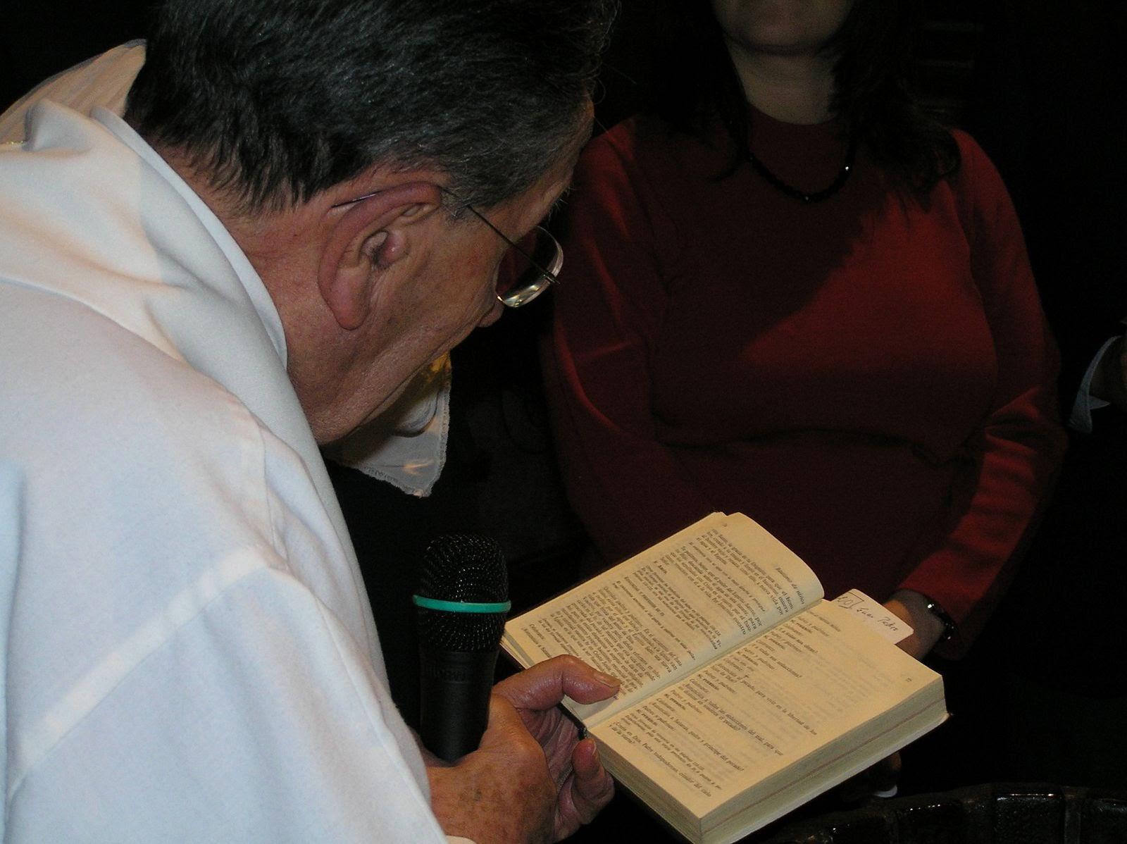 Picasa - Celebrando bautizo.jpg