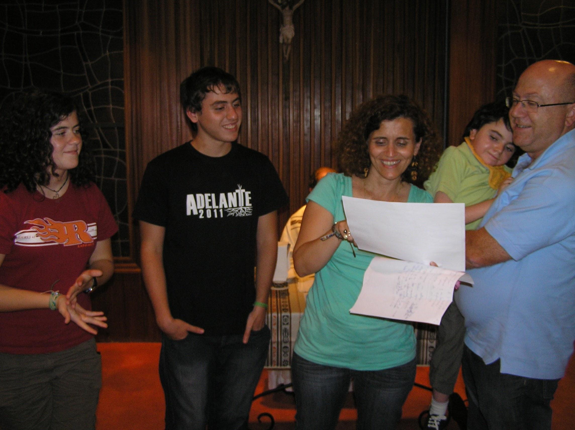 Picasa - Encuentro Familias en Bujedo 2011(80).jpg