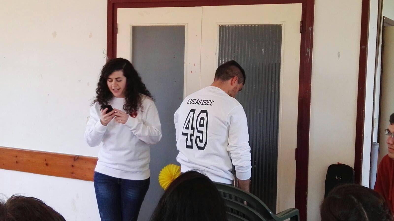 2017.04.13-16 - Pascua Jovenes SdJ (100)