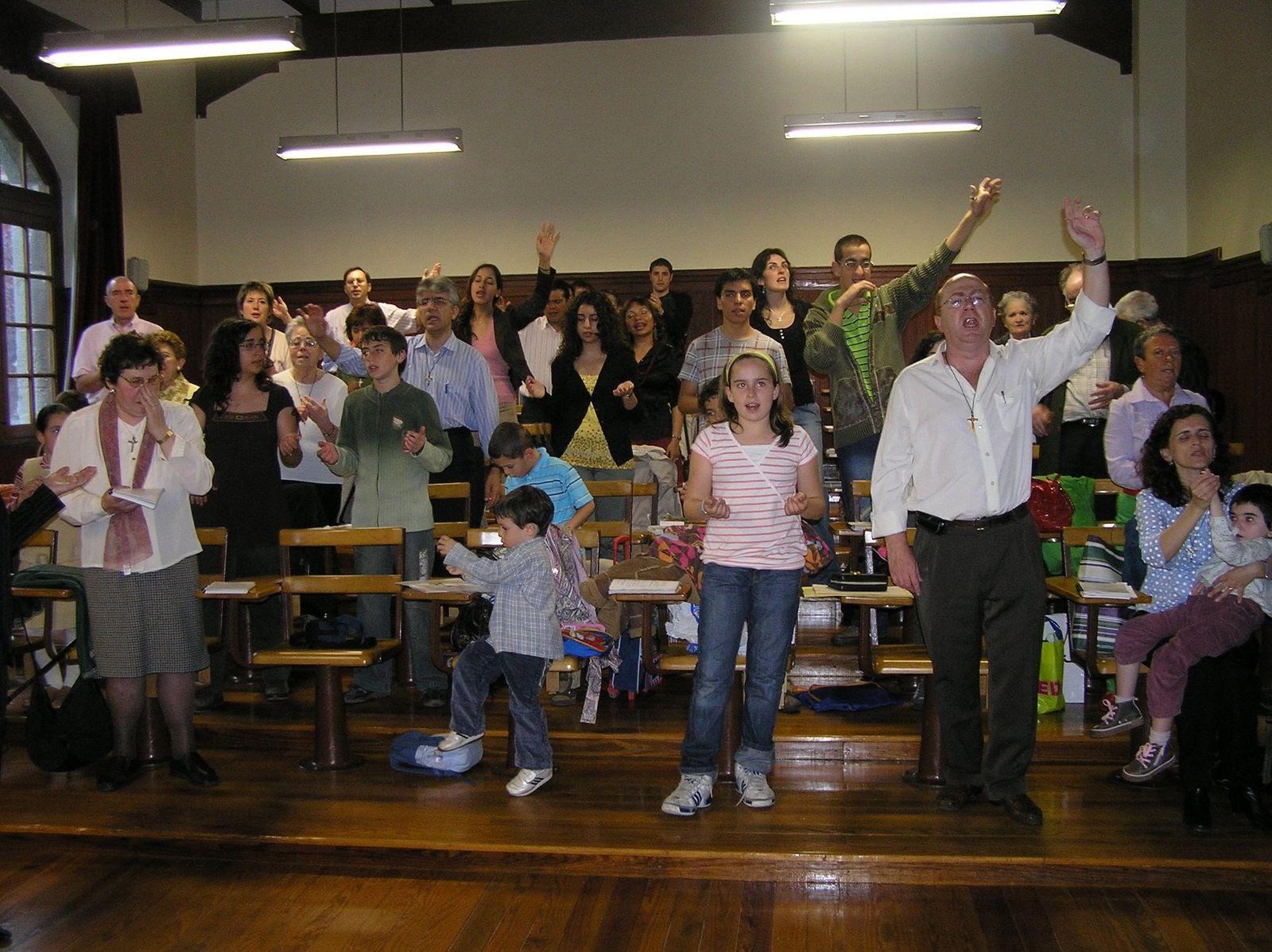 Picasa - 25 Aniversario SdJ 2008.05.30-31(22).jpg