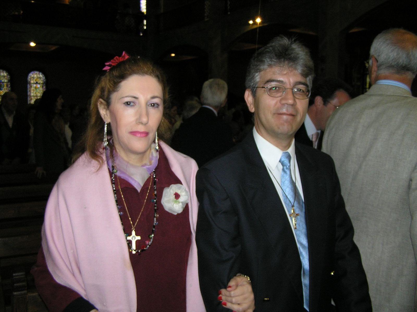 Picasa - 25 Aniversario SdJ 2008.05.30-31(129).jpg