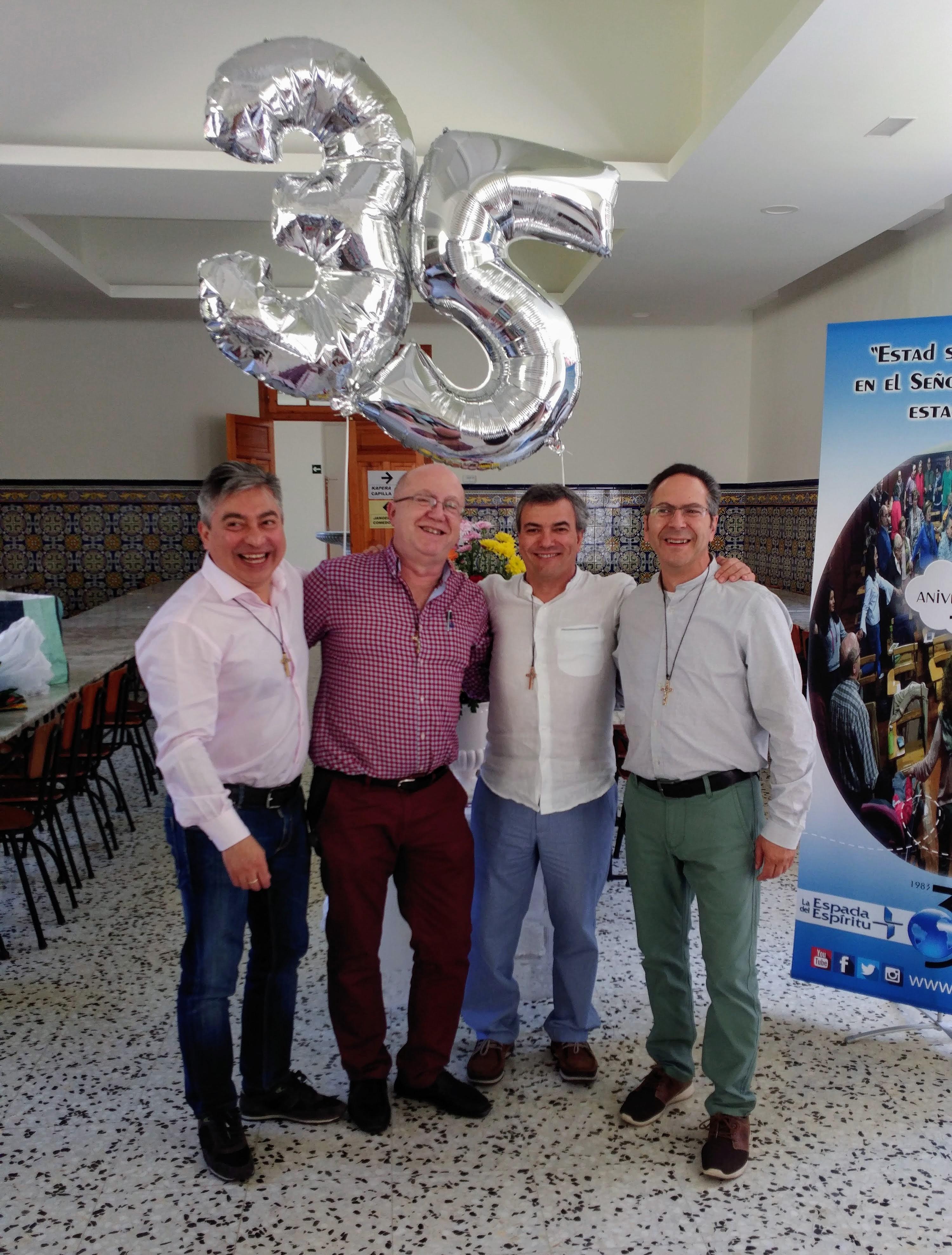 2018.06.17 - 35 Aniversario SDJ (106)