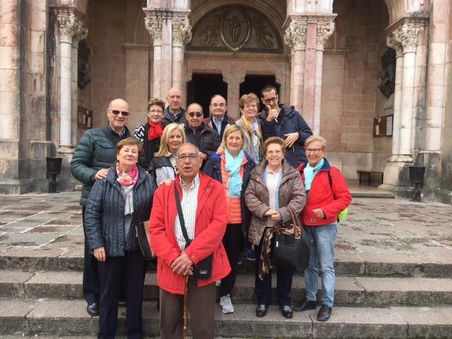 2017.05.2 y3 - Viaje Covadonga Sector Hnos. Mayores (28)