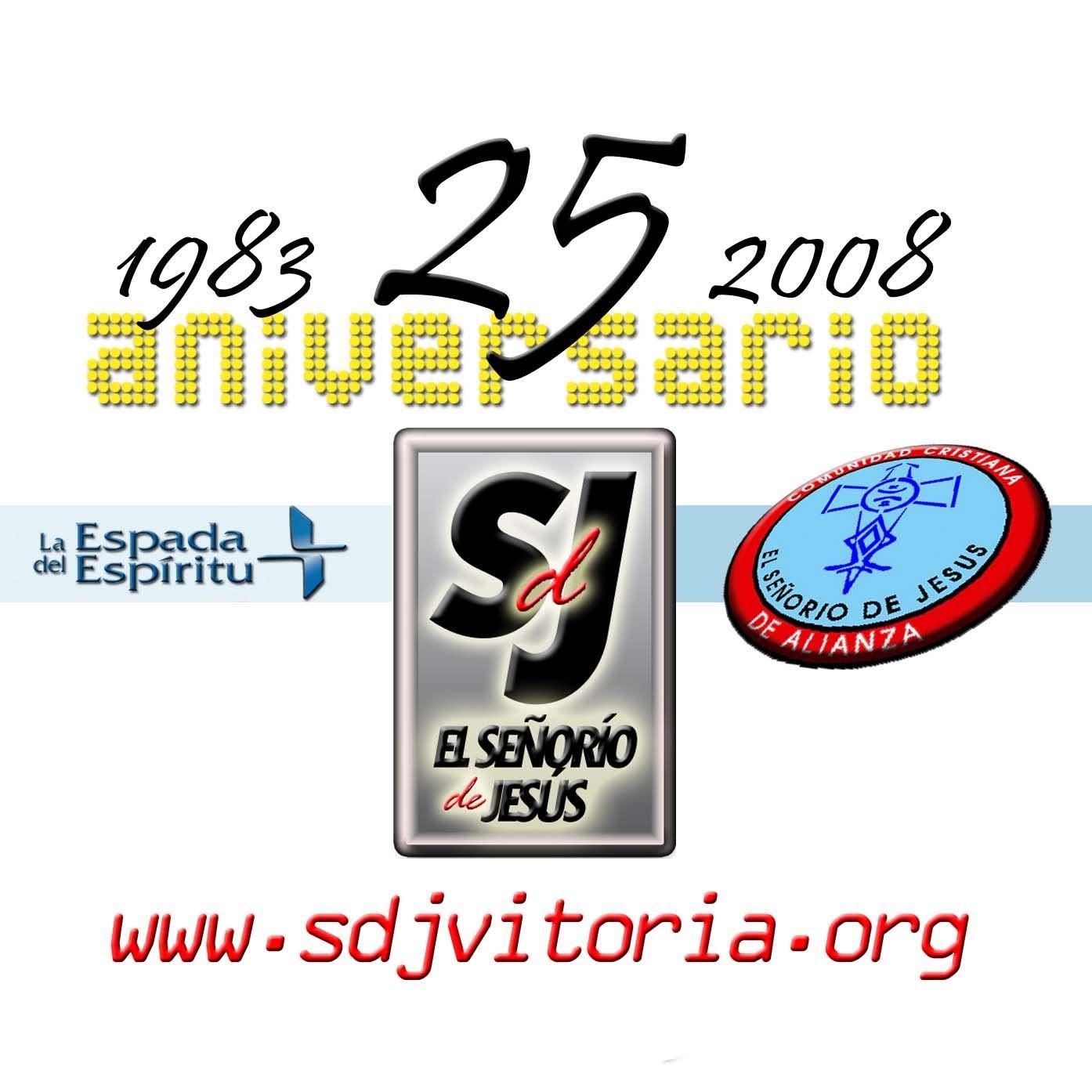 Picasa - 25 Aniversario SdJ 2008.05.30-31(0).jpg