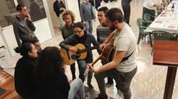 2016.10.22 y 23 - Retiro Ministerio de Música (8).jpg