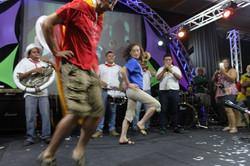 Picasa - Baile Bienvenida CR15.jpg