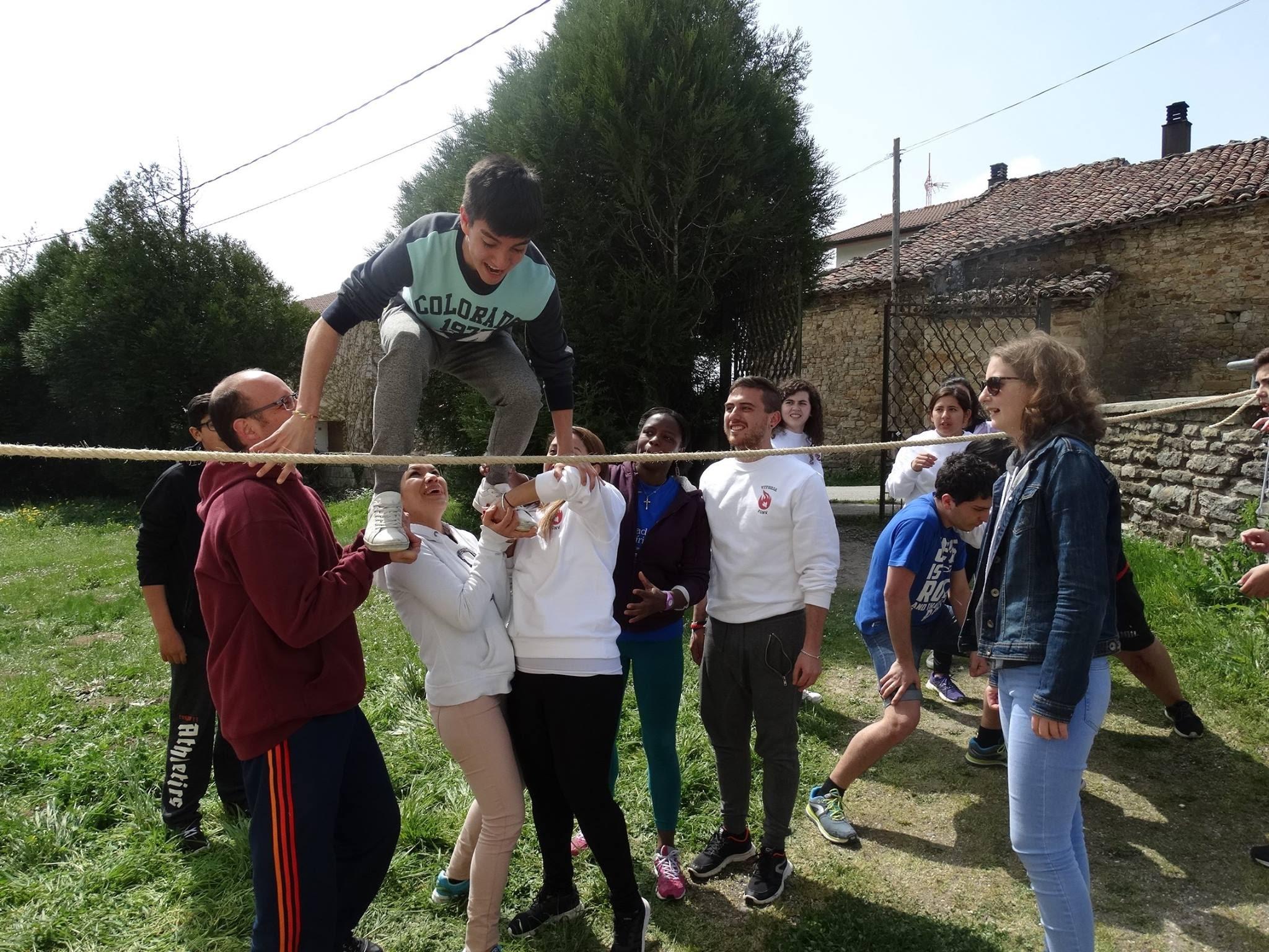 2017.04.13-16 - Pascua Jovenes SdJ (78)