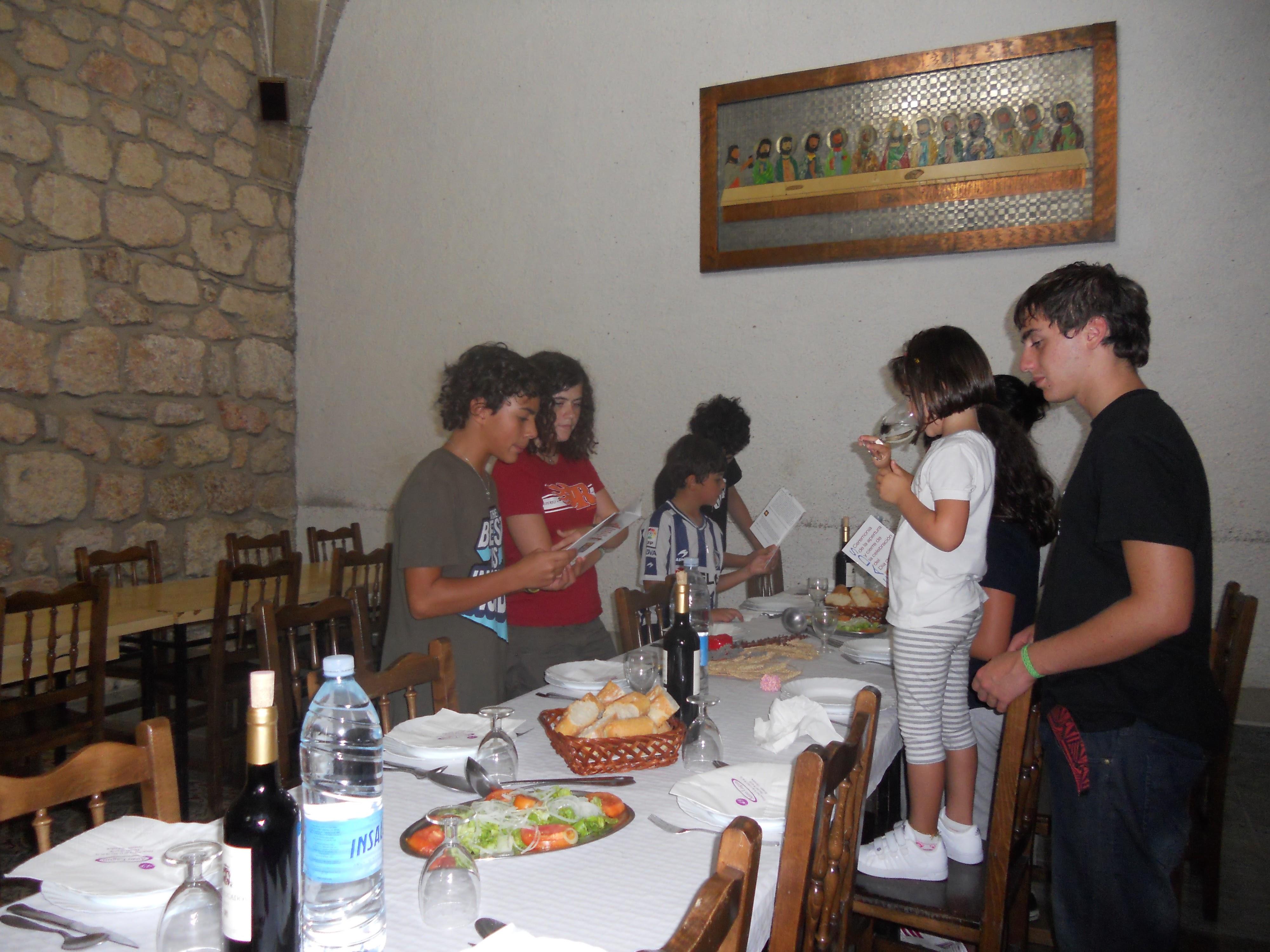 Picasa - Encuentro Familias en Bujedo 2011(12).jpg