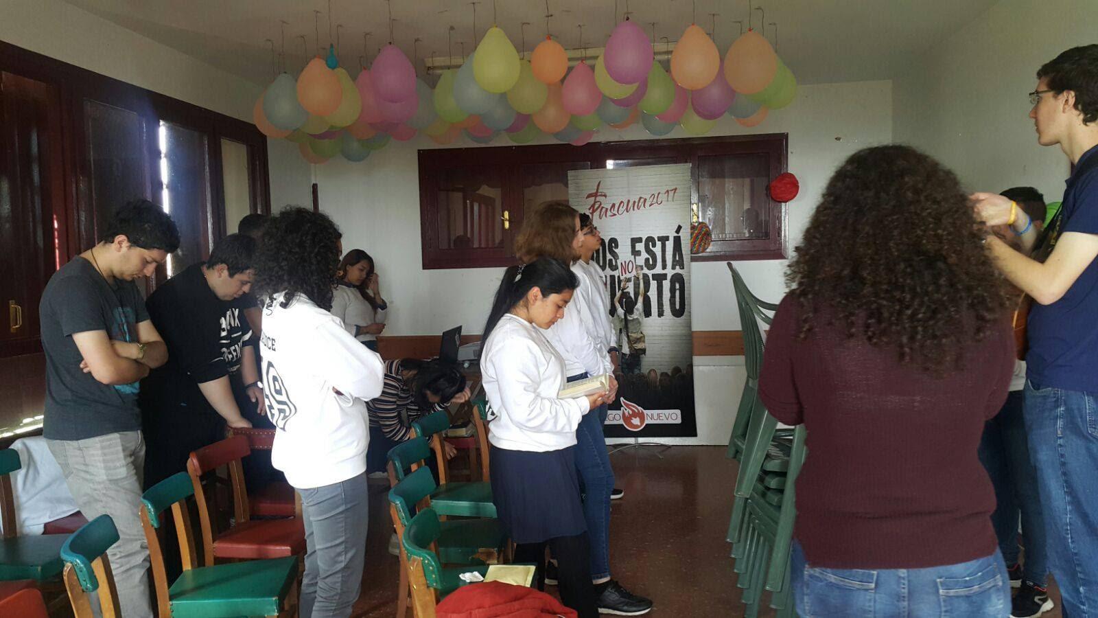 2017.04.13-16 - Pascua Jovenes SdJ (93)