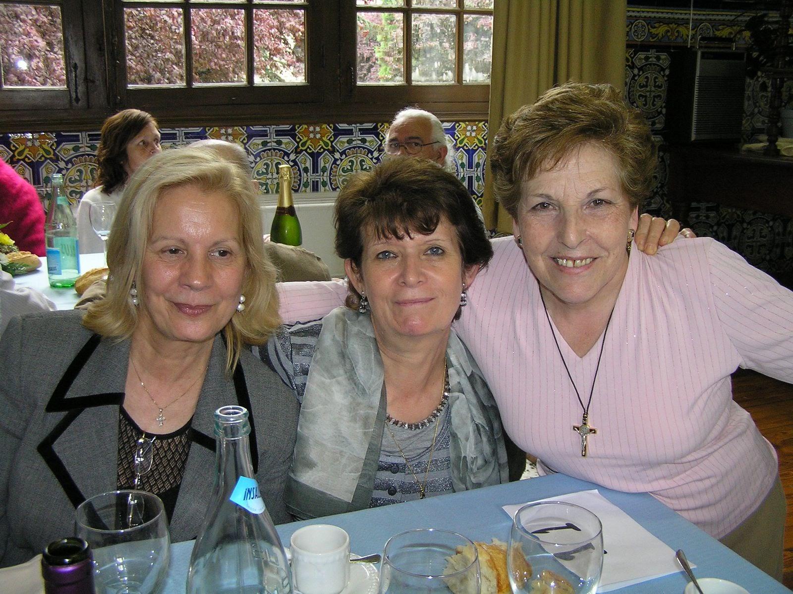 Picasa - 25 Aniversario SdJ 2008.05.30-31(167).jpg