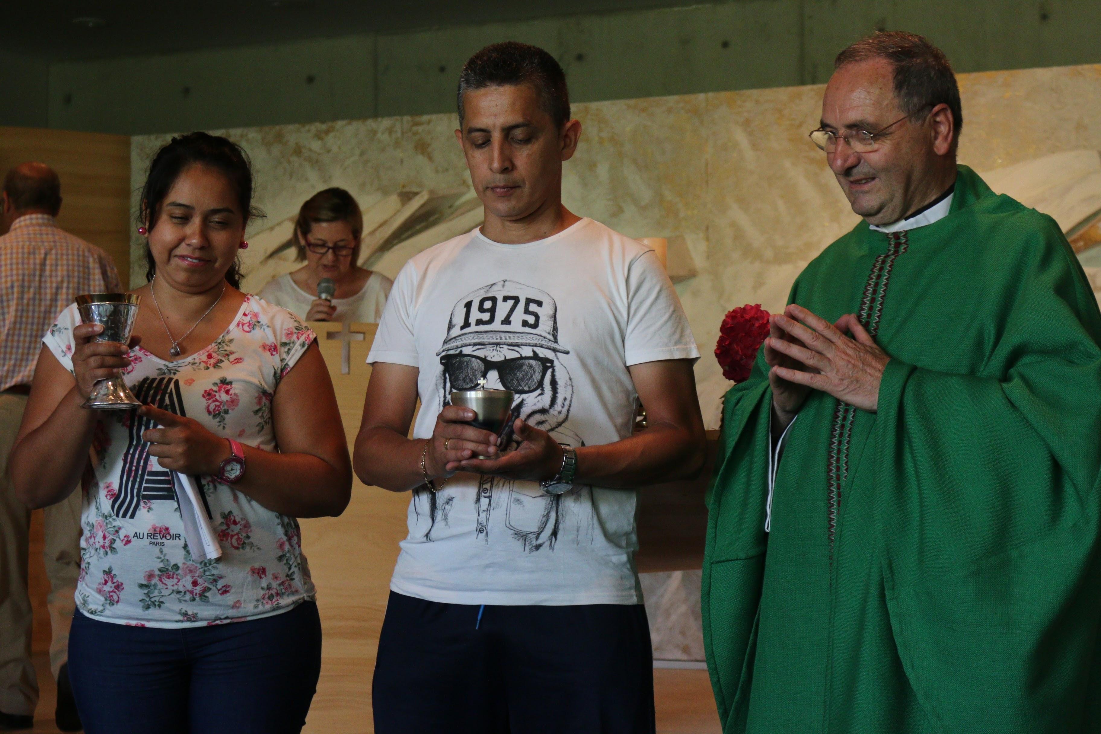 Picasa - Día de Campo SdJ 05.07.2015 (24).jpg