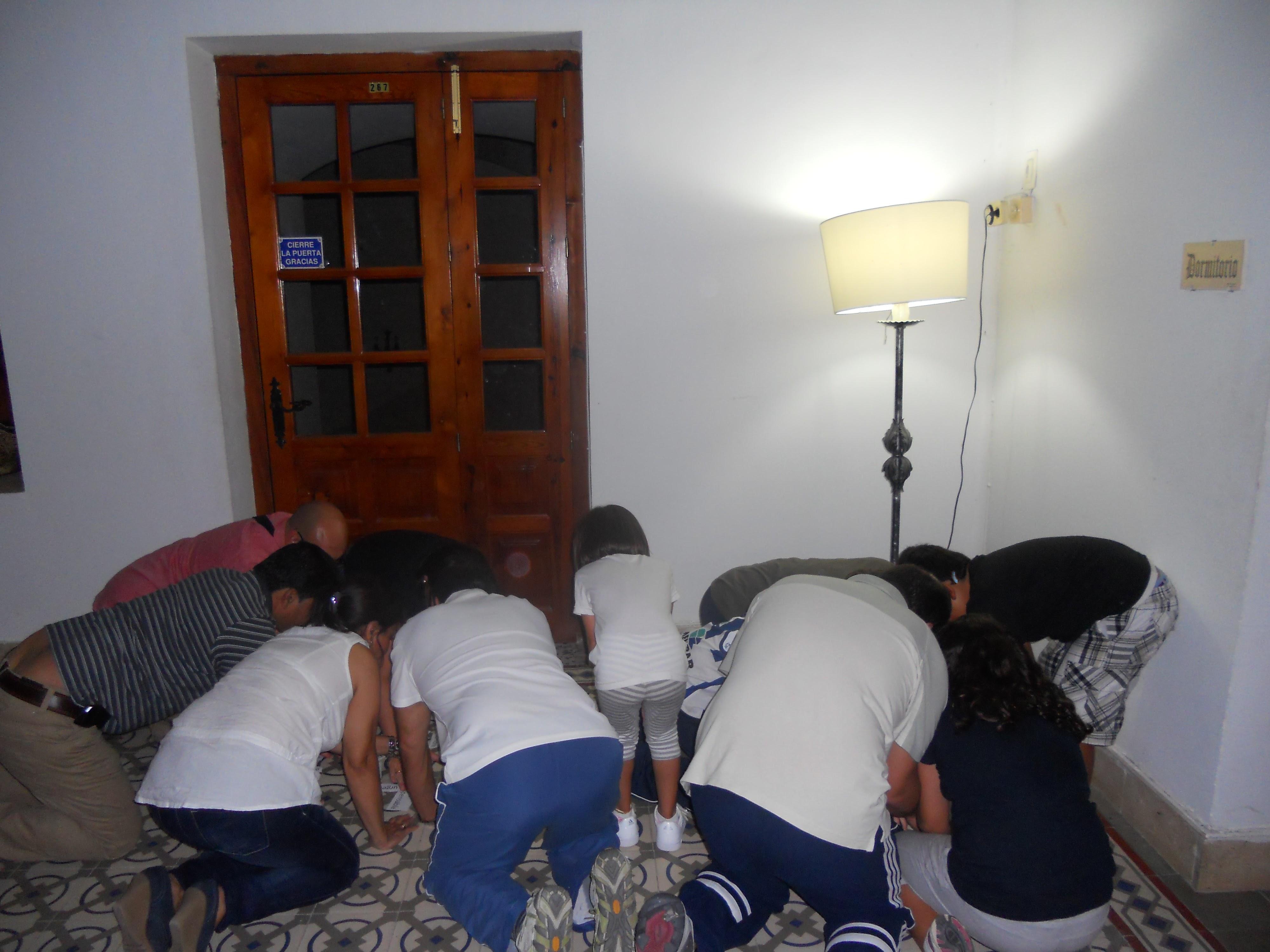 Picasa - Encuentro Familias en Bujedo 2011(13).jpg