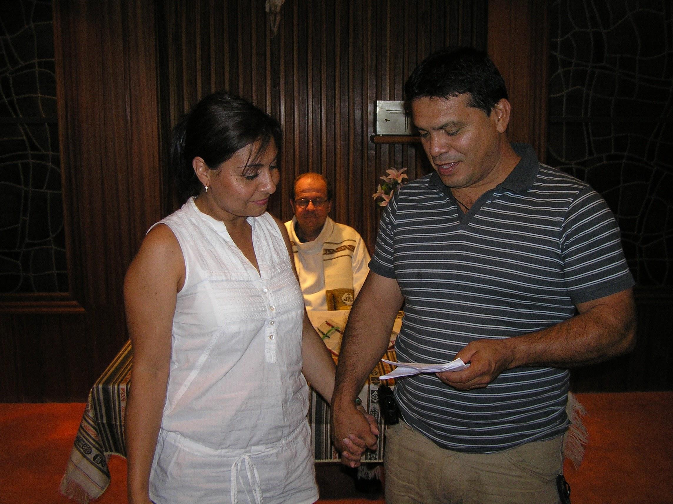 Picasa - Encuentro Familias en Bujedo 2011(73).jpg