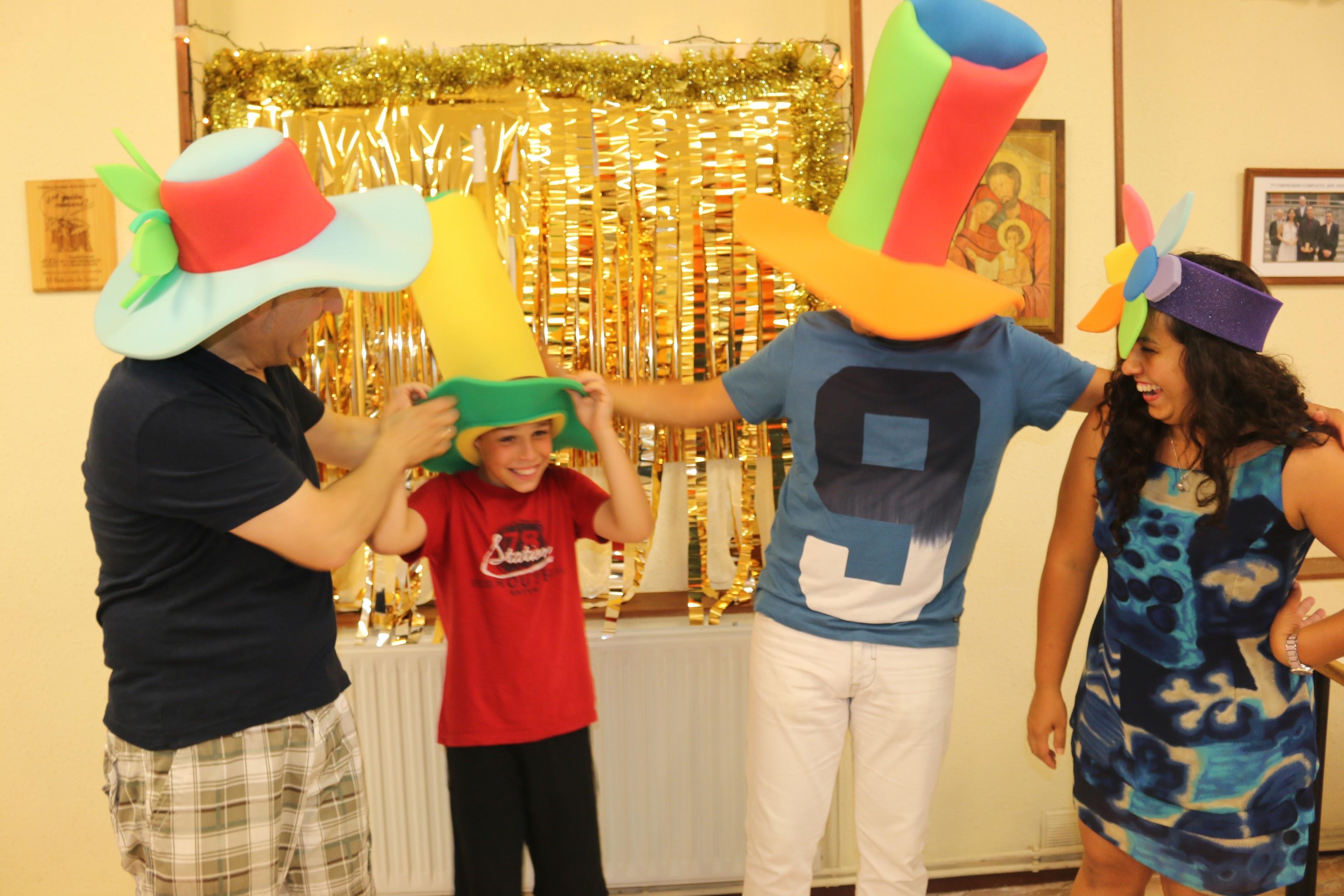 Picasa - Celebración Compromisos Fuego Nuevo 04.07.15(159).jpg