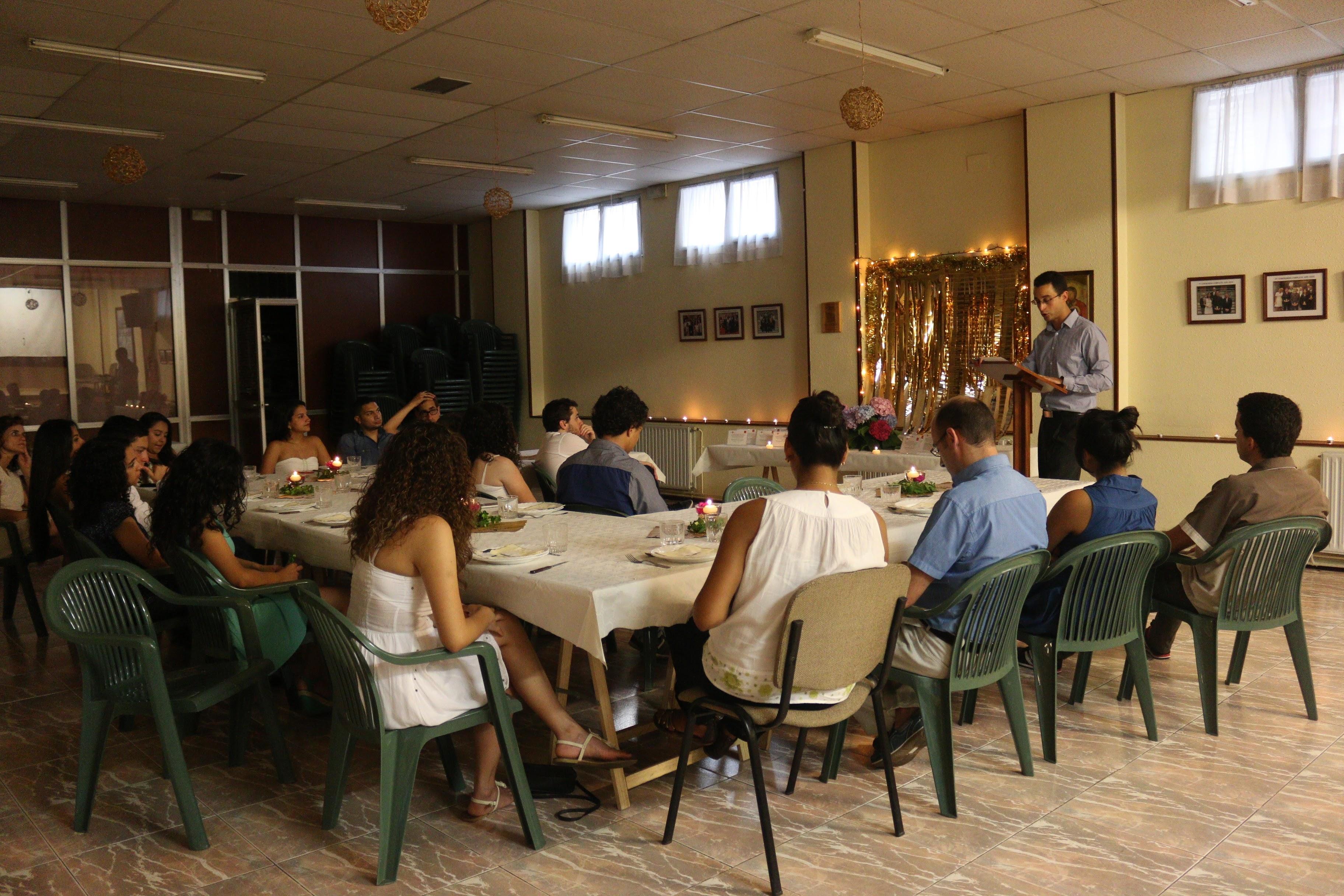 Picasa - Celebración Compromisos Fuego Nuevo 04.07.15(27).jpg
