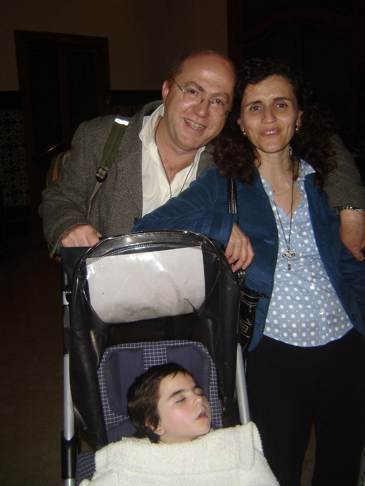 Picasa - 25 Aniversario SdJ 2008.05.30-31(13).jpg