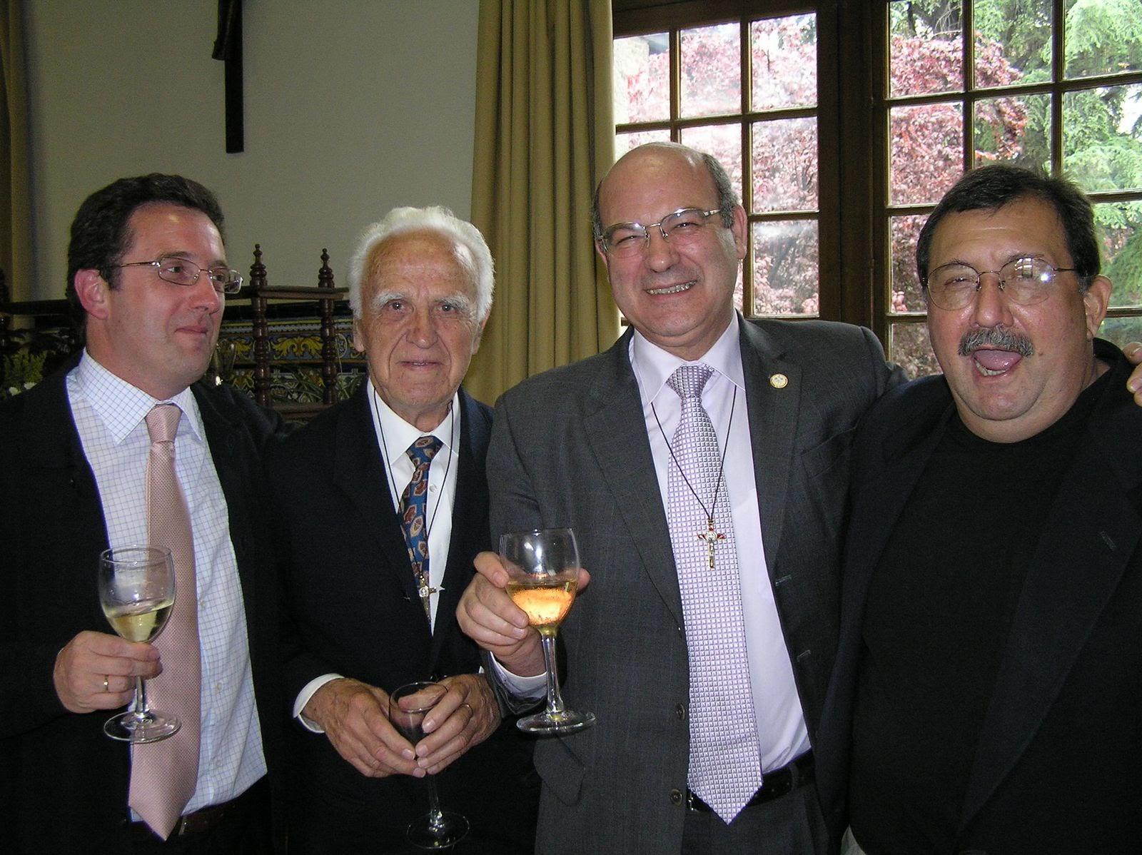 Picasa - 25 Aniversario SdJ 2008.05.30-31(178).jpg