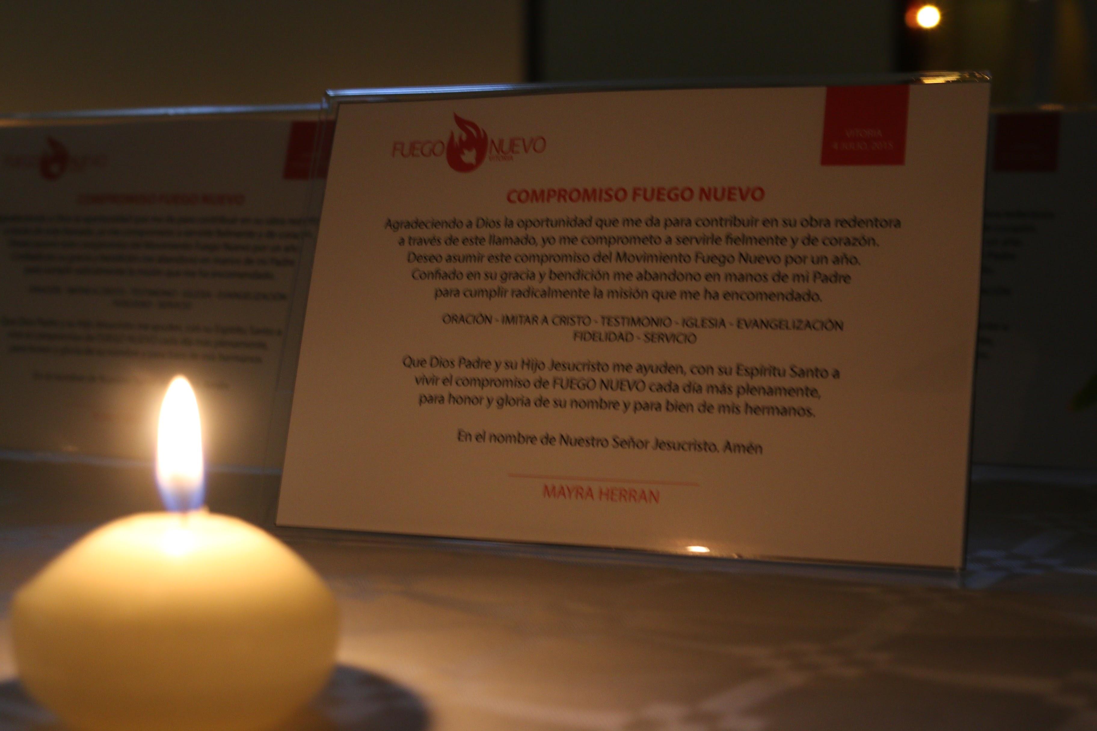 Picasa - Celebración Compromisos Fuego Nuevo 04.07.15(8).jpg