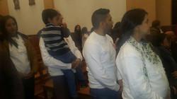 2017.04.13-16 - Pascua Jovenes SdJ (75)