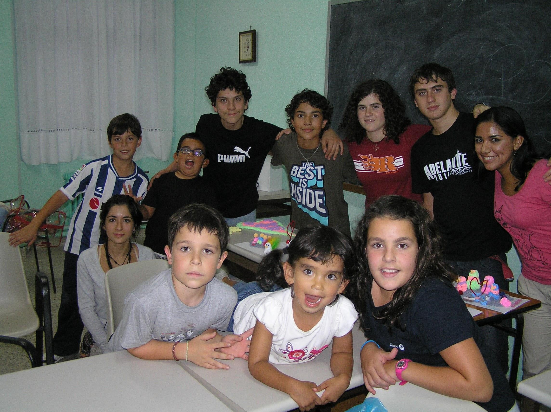 Picasa - Encuentro Familias en Bujedo 2011(68).jpg