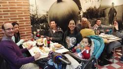 2016.11.13 - Clausura Año Jubilar, Actividad Familias (8).jpg