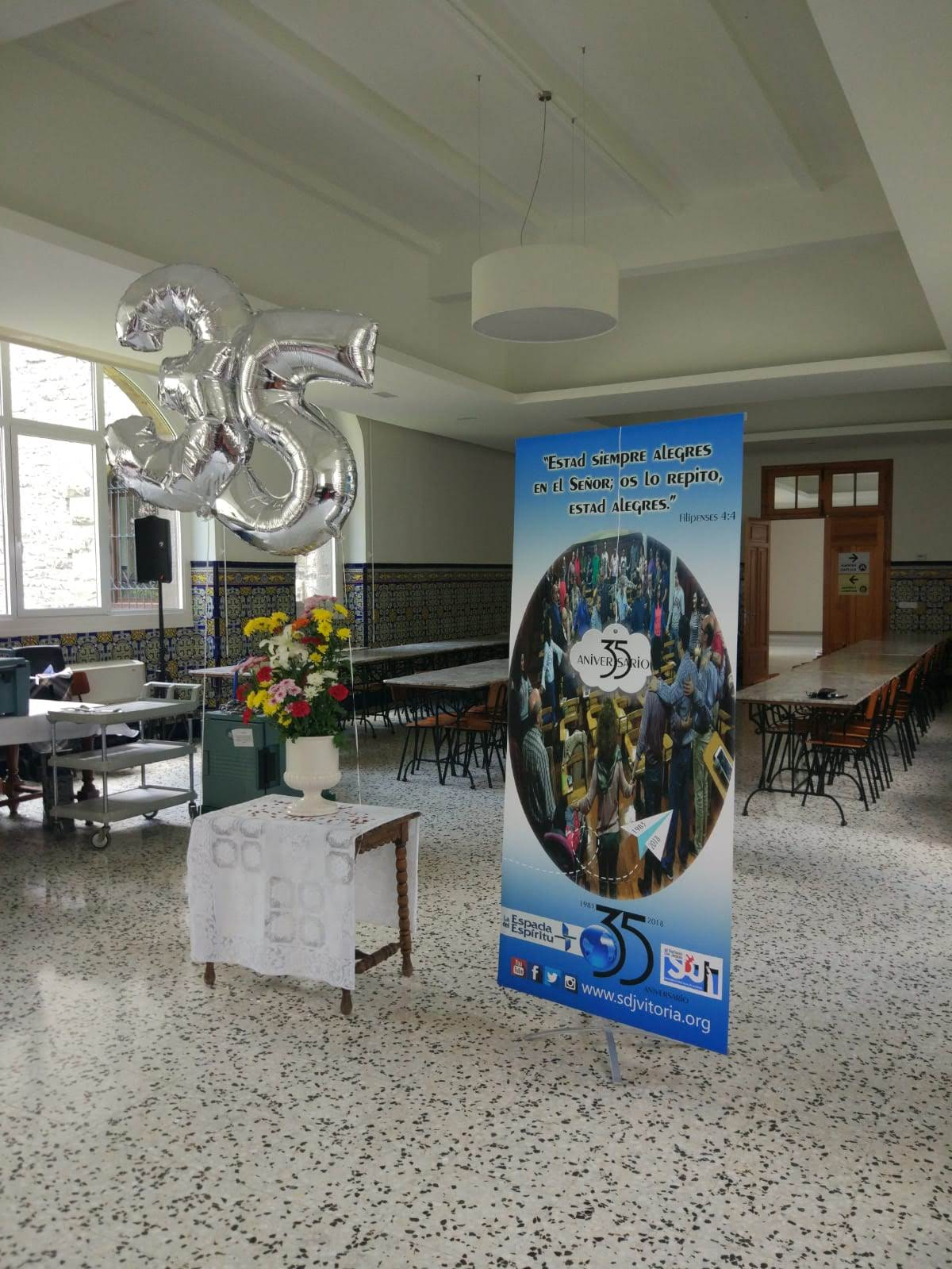 2018.06.17 - 35 Aniversario SDJ (86c)