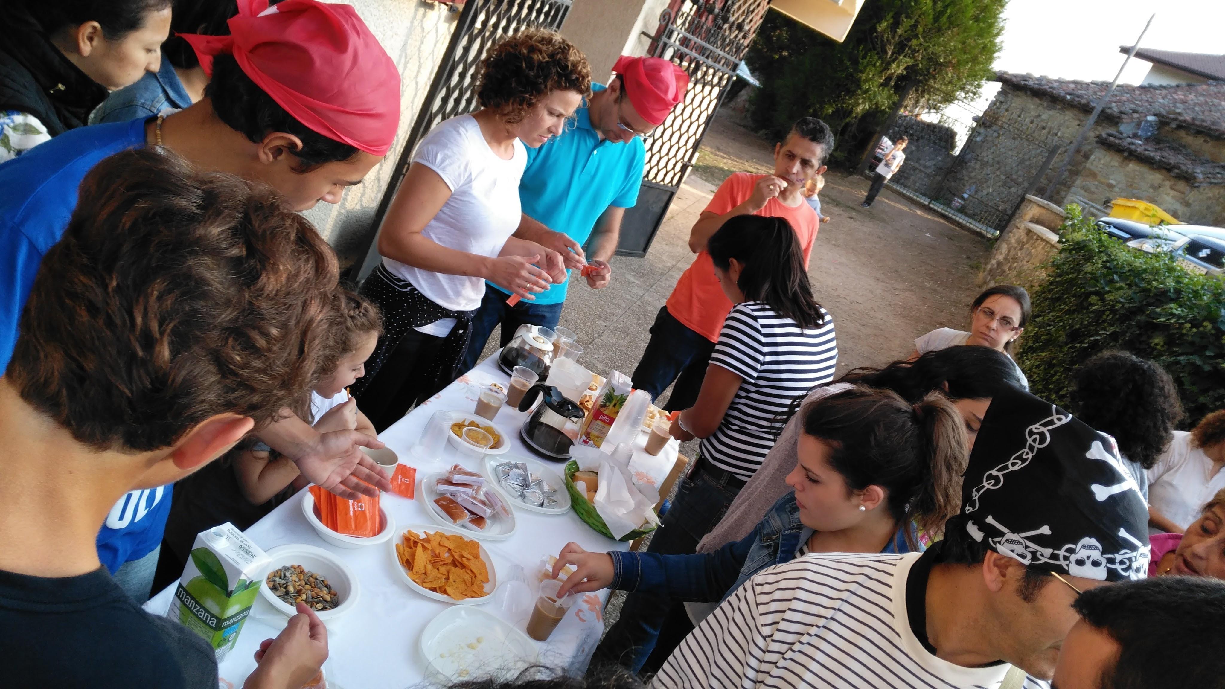 Picasa - 2015.09.12-13 - Convivencia Sector Familias(15).jpg