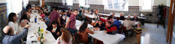 2015.10.2-4 - IEP LA CONVERSIÓN + COMIDA COMUNITARIA (25).jpg