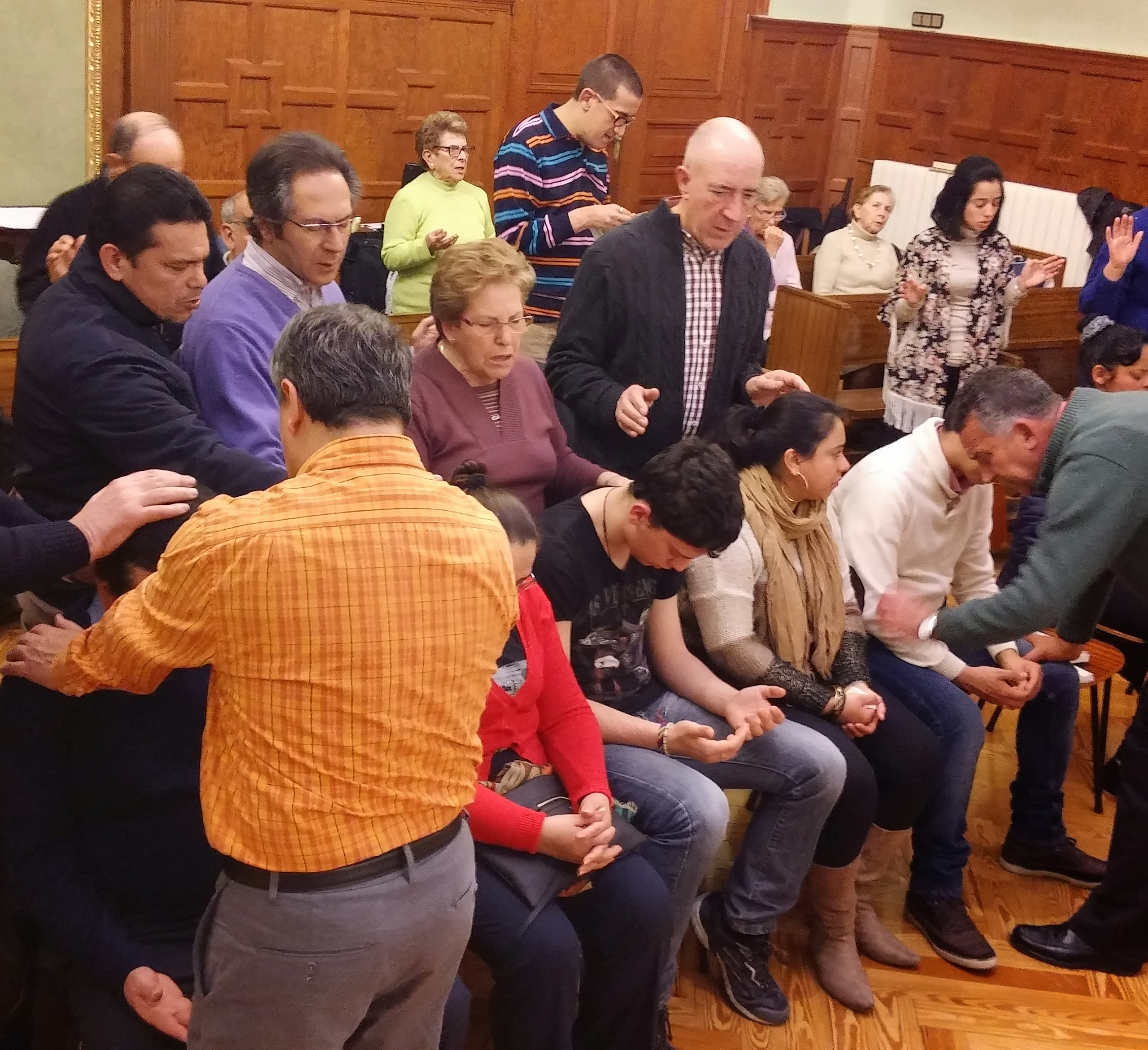 Picasa - Efusión del Espiritu 4.jpg