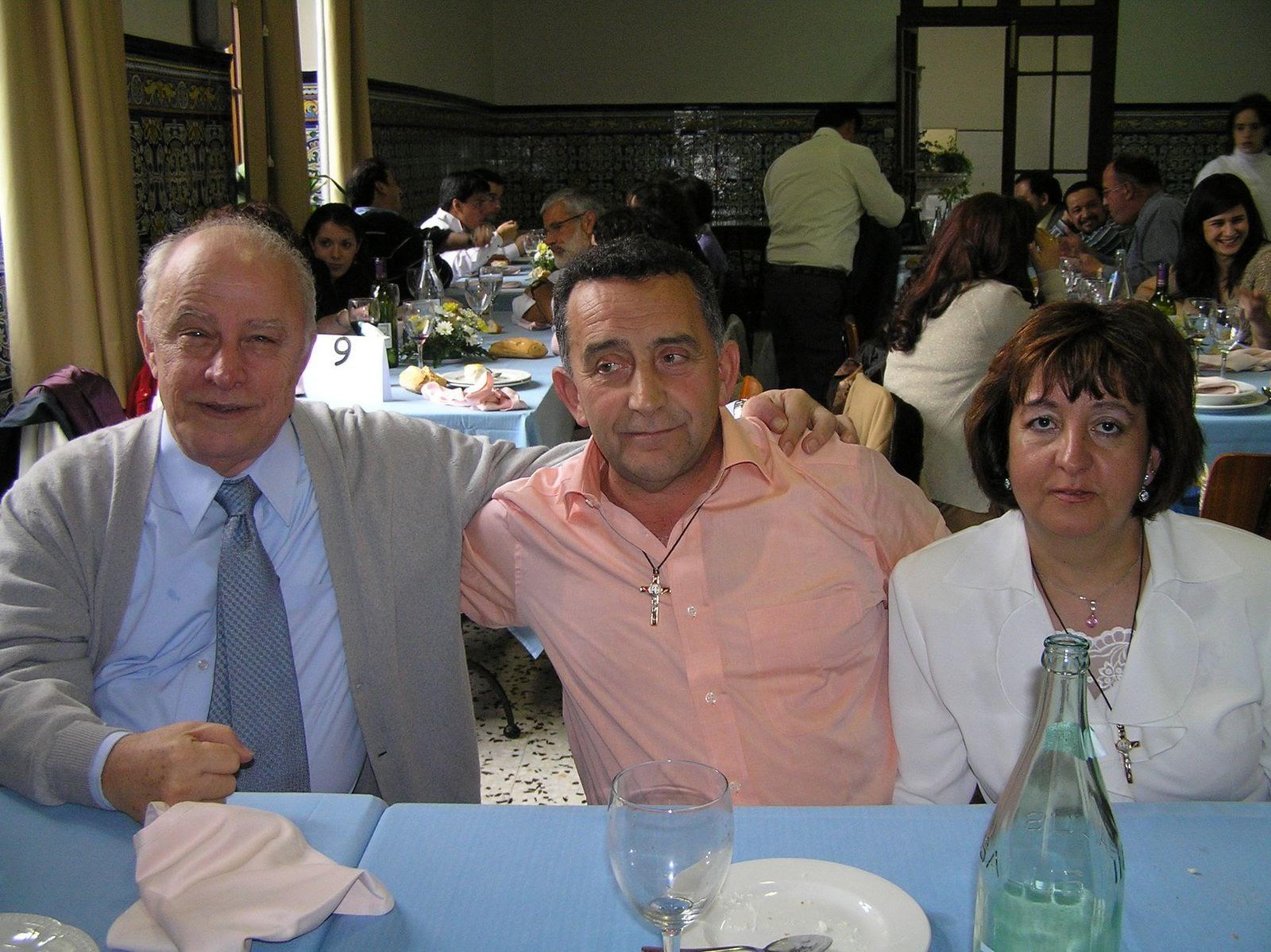 Picasa - 25 Aniversario SdJ 2008.05.30-31(149).jpg