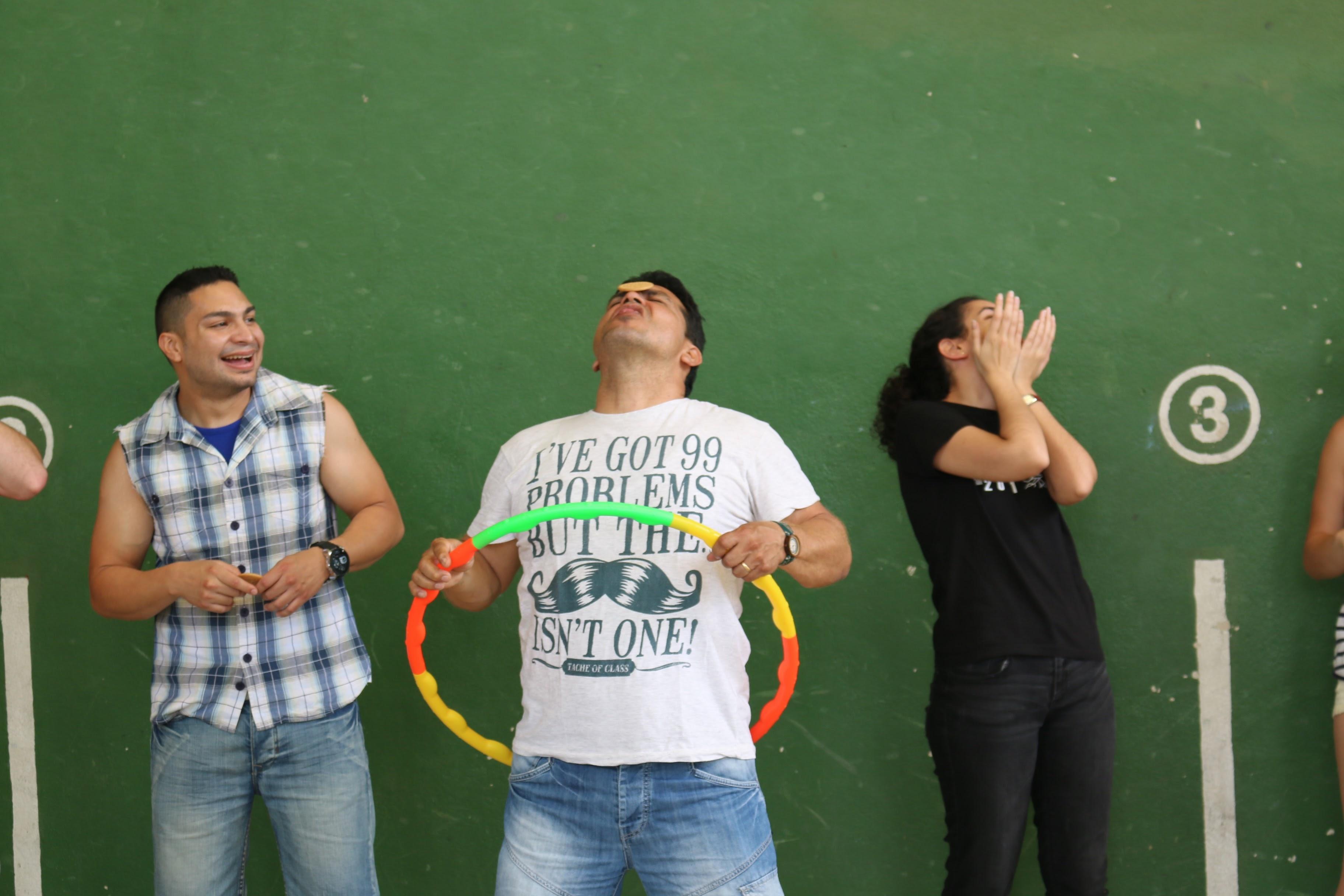 Picasa - Día de Campo SdJ 05.07.2015 (48).jpg