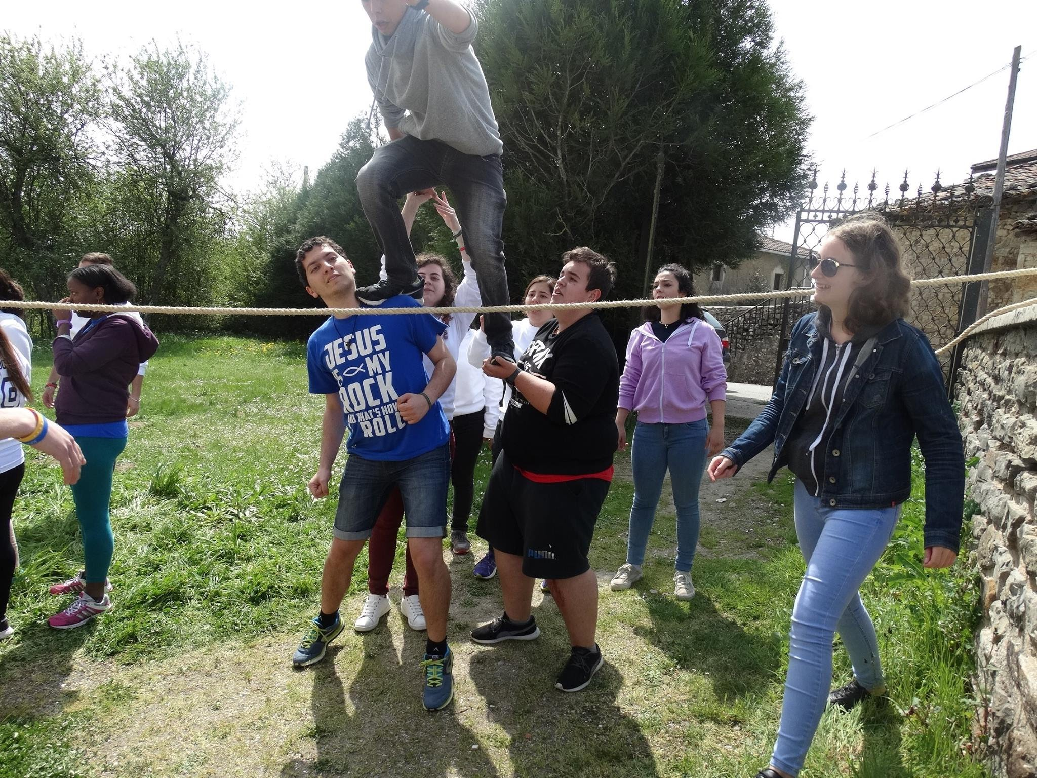 2017.04.13-16 - Pascua Jovenes SdJ (91)