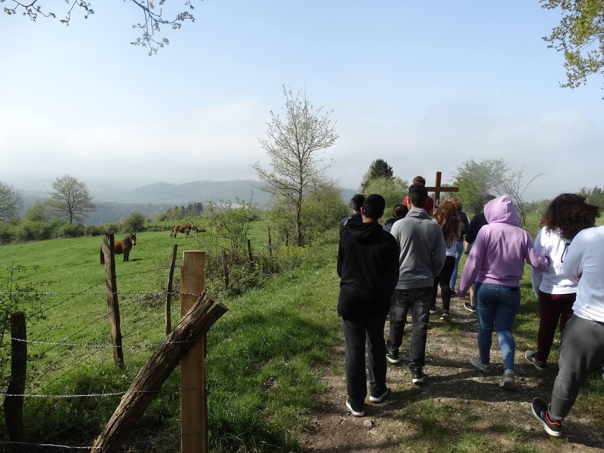 2017.04.13-16 - Pascua Jovenes SdJ (110)