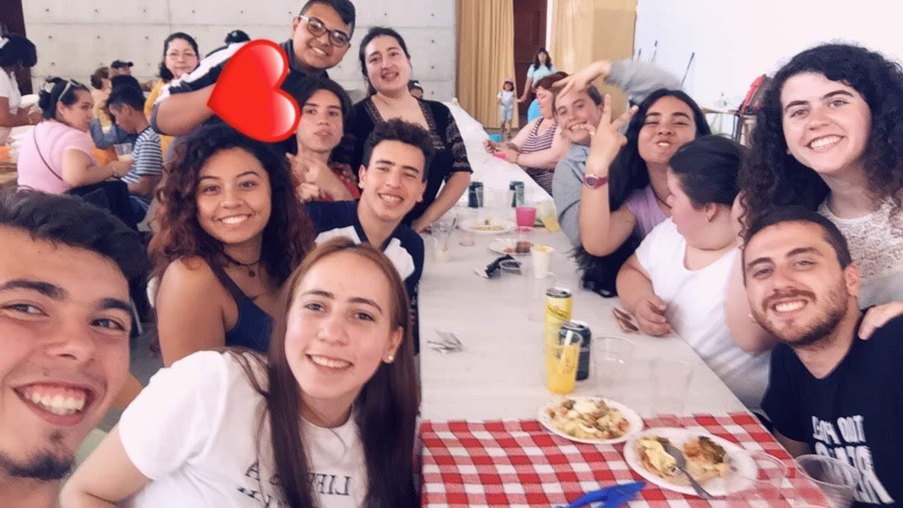 2019.07.04 al 07 - Koinonia (5)