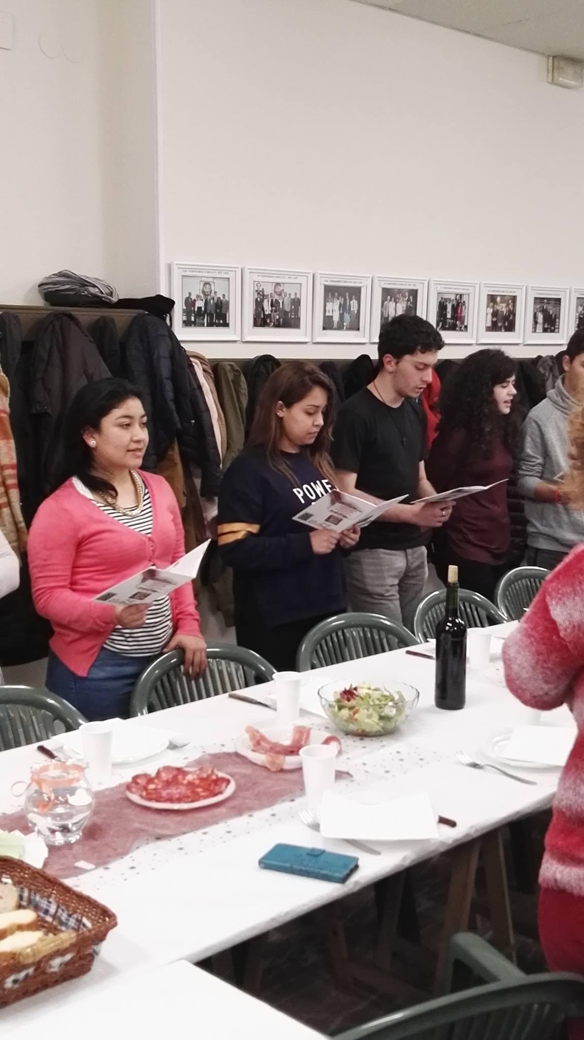 2017.02.04 - CASD FGNV con Sector Familias (1).jpg