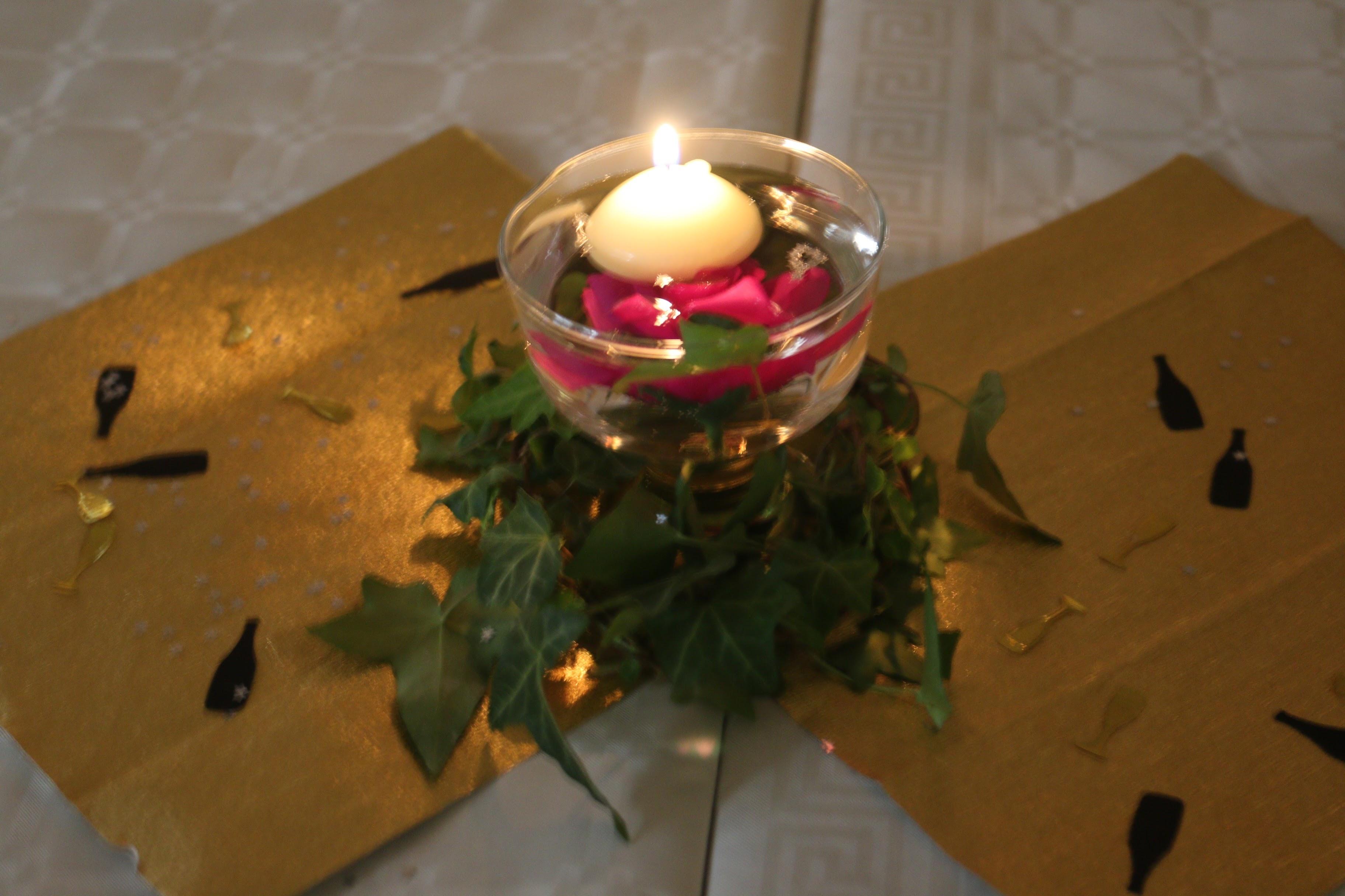 Picasa - Celebración Compromisos Fuego Nuevo 04.07.15(5).jpg