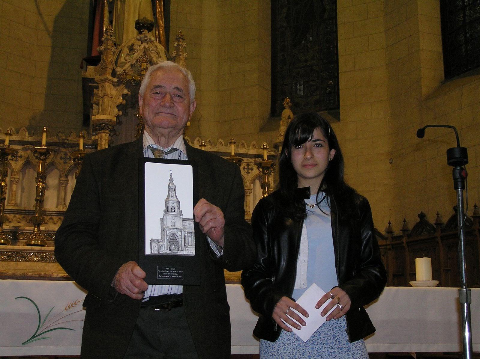Picasa - 25 Aniversario SdJ 2008.05.30-31(77).jpg