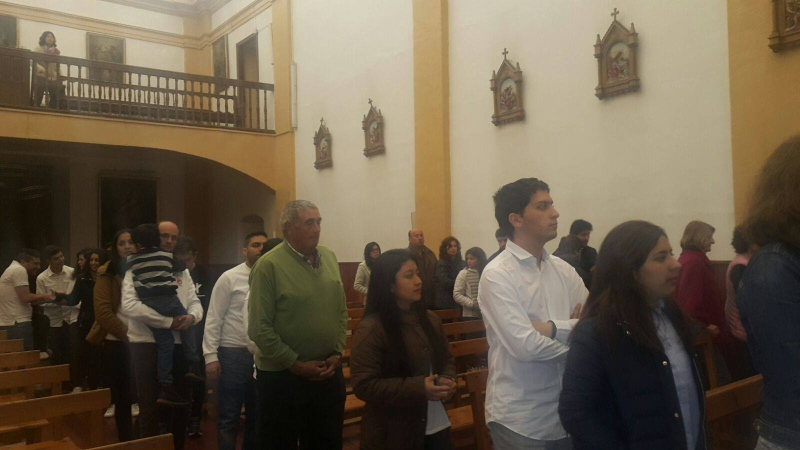 2017.04.13-16 - Pascua Jovenes SdJ (96)
