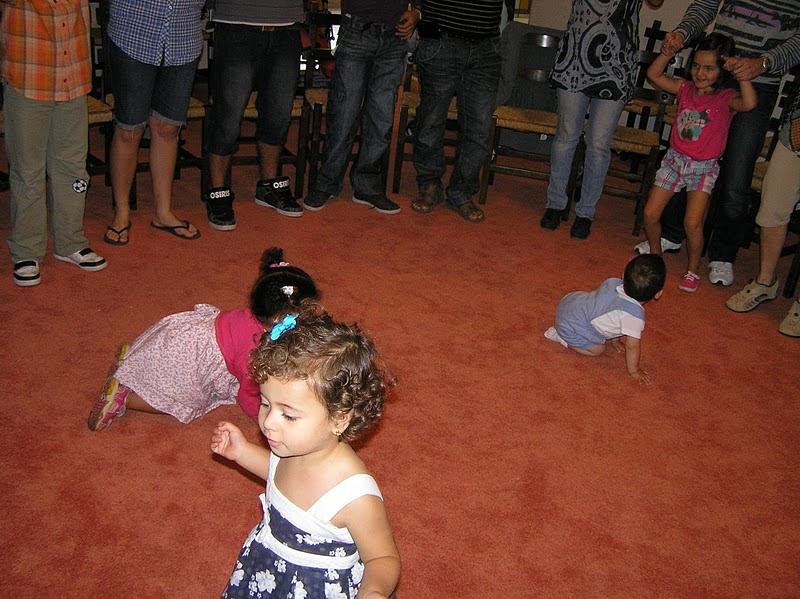Picasa - Encuentro Familias en Bujedo 2011(83).jpg