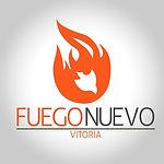 Fuego Nuevo Logo.jpg