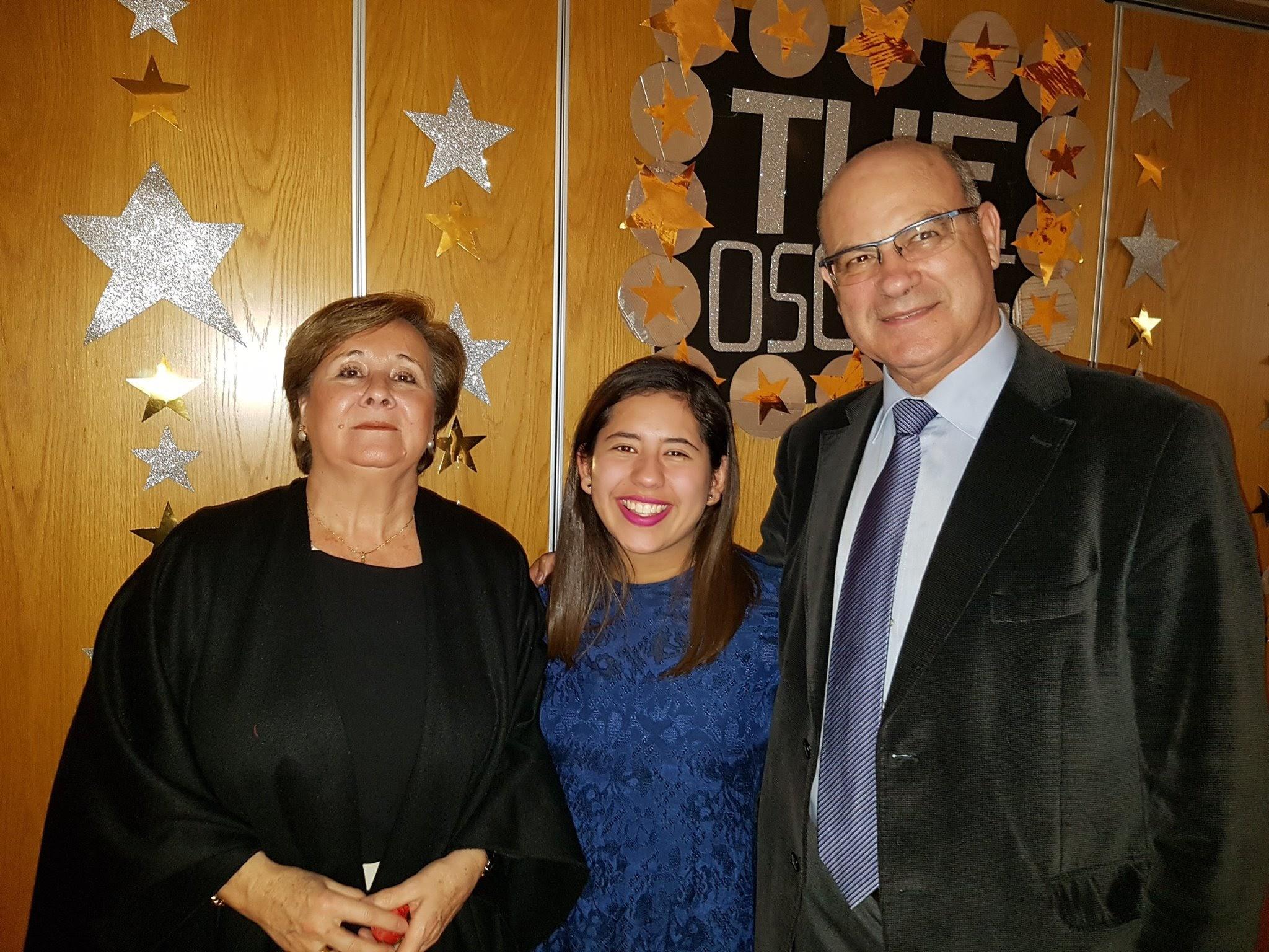 ESTOY A LA PUERTA Y LLAMO MAD16 (54).jpg