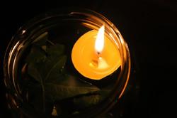 Picasa - Celebración Compromisos Fuego Nuevo 04.07.15(13).jpg