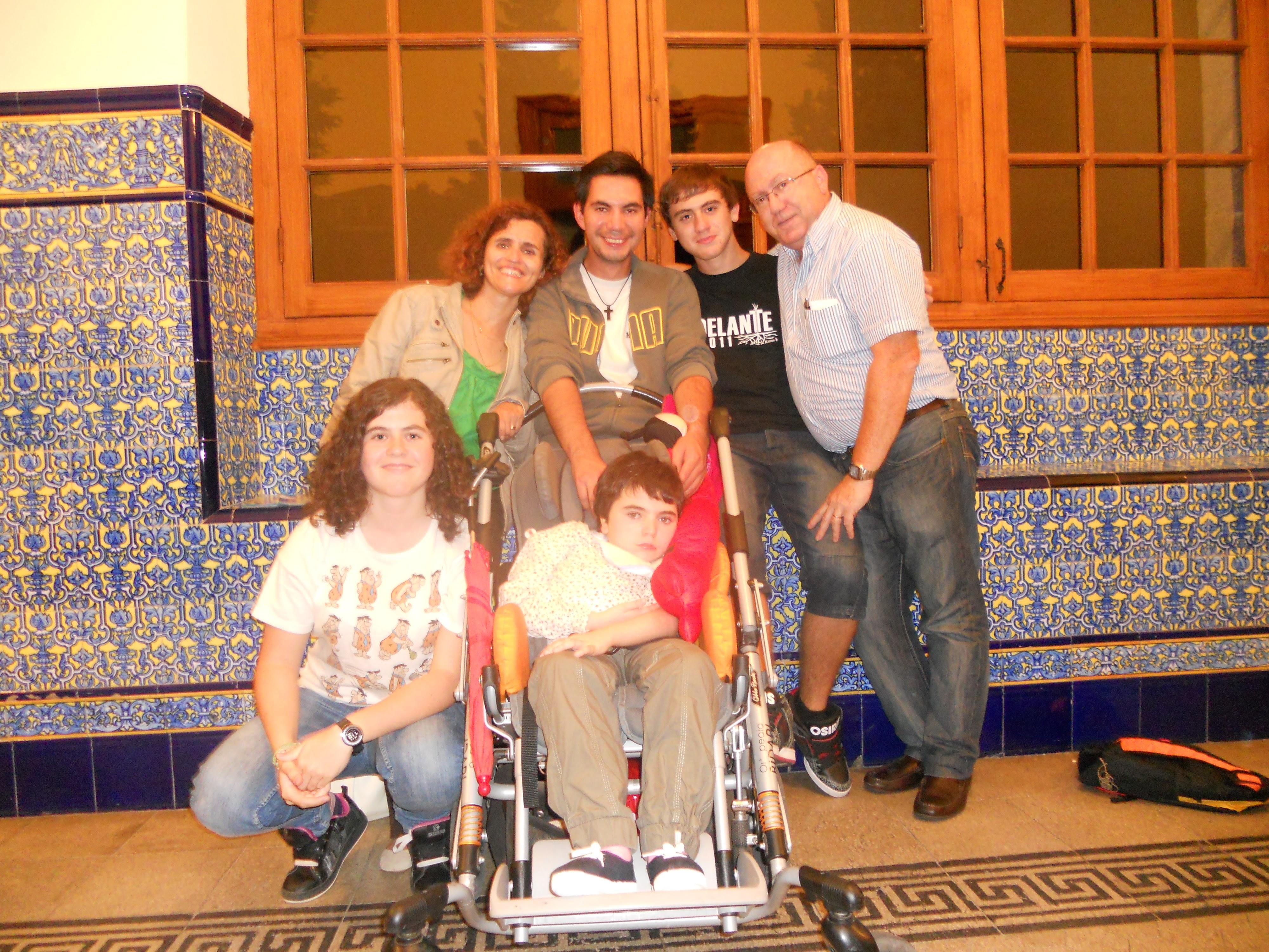 Picasa - Encuentro Familias en Bujedo 2011(88).jpg