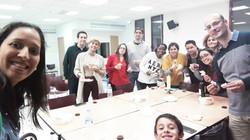 2017.03.25 y26 - Encuentro Anual Líderes Kairos P.I (2)