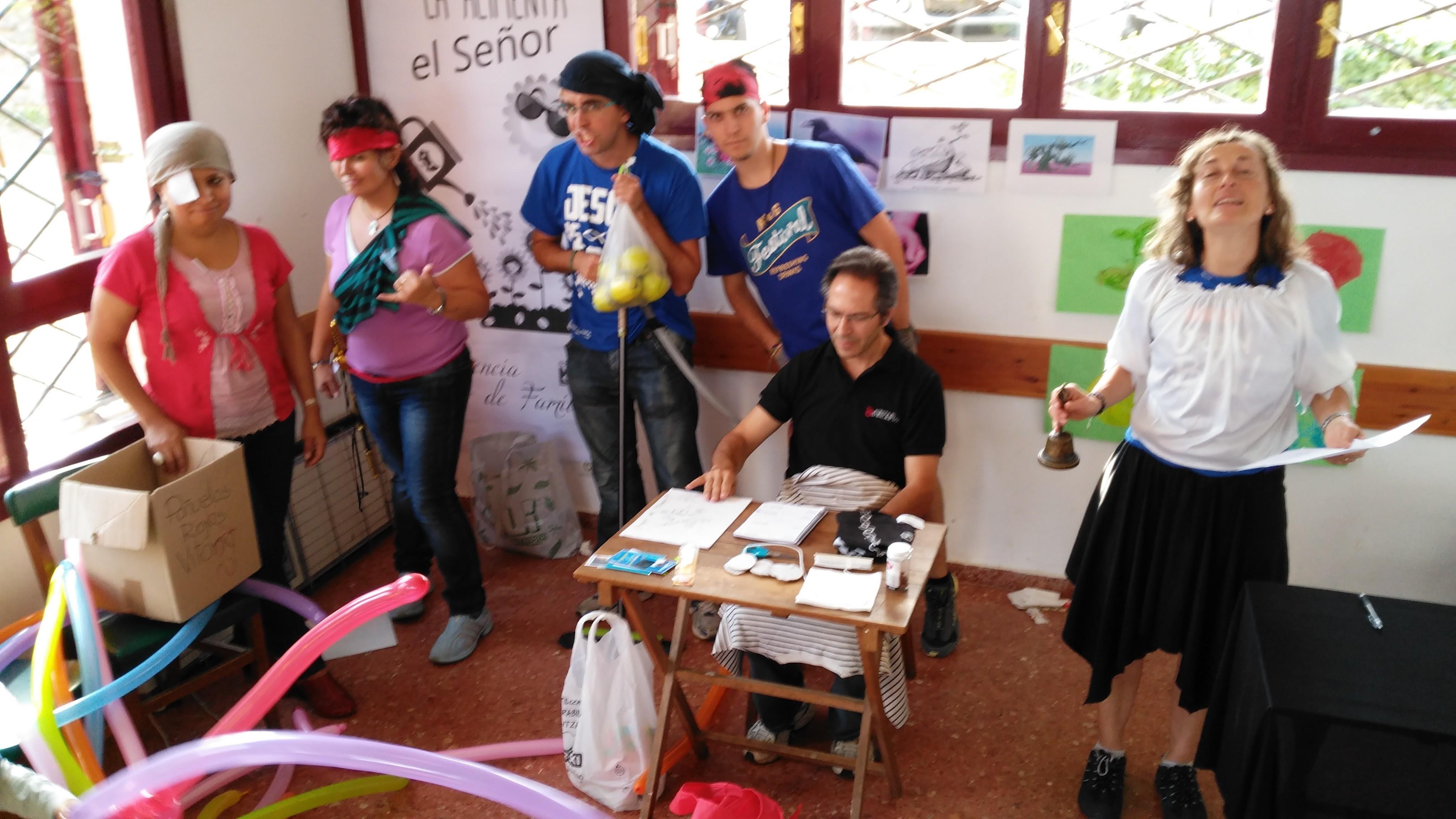 Picasa - 2015.09.12-13 - Convivencia Sector Familias(7).jpg